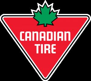 Canadian_Tire Gaspé