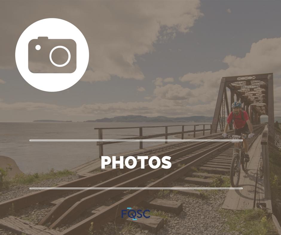Gaspesia100-Percé-Gaspésie-photos-raid-marathon.png (1)