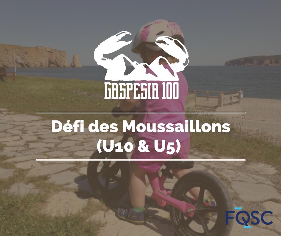 Gaspesia100-Raid-Marathon-défi-des-moussaillons-mtb-velo-de-montagne (1)