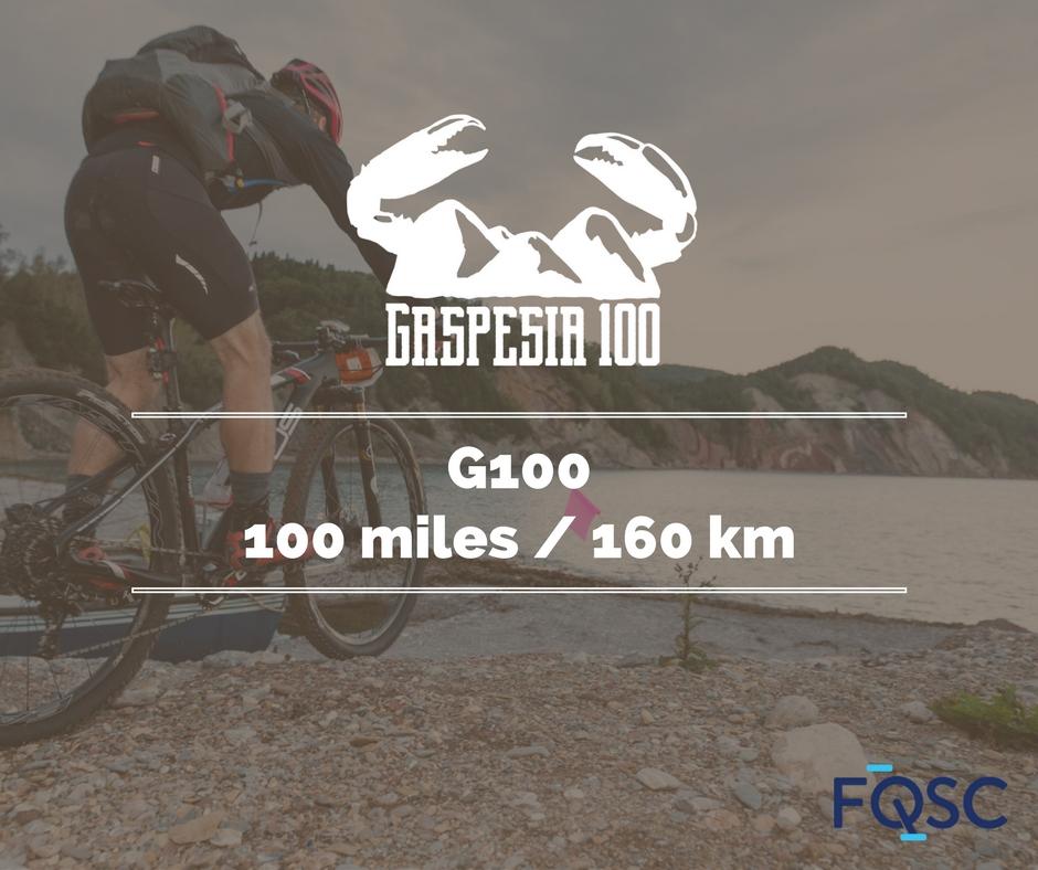 Gaspesia100-Raid-Marathon-g100-100miles-mtb-velo-de-montagne
