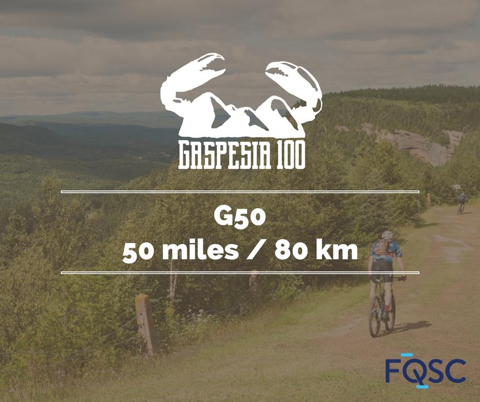 Gaspesia100-Raid-Marathon-g50-50miles-mtb-velo-de-montagne