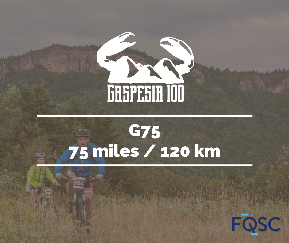 Gaspesia100-Raid-Marathon-g75-75miles-mtb-velo-de-montagne