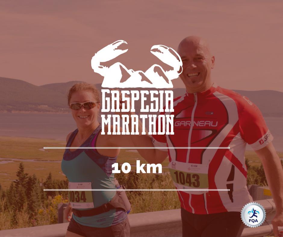 marathon-gaspesia-gaspe-gaspesie-10km-png