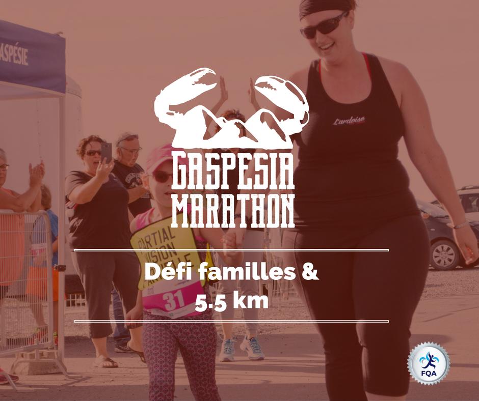 marathon-gaspesia-gaspe-gaspesie-defi-familles-family-challenge-5km-png