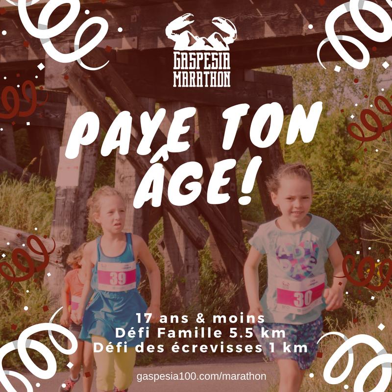 marathon-gaspesia-paye-ton-age