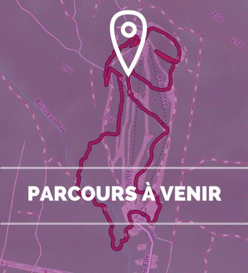Octopus Challenge-Gaspé-Gaspésie-PARCOURS-course-à-obstacles