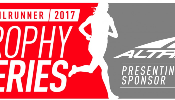Trail-Runner-Trophy-Series-Logo