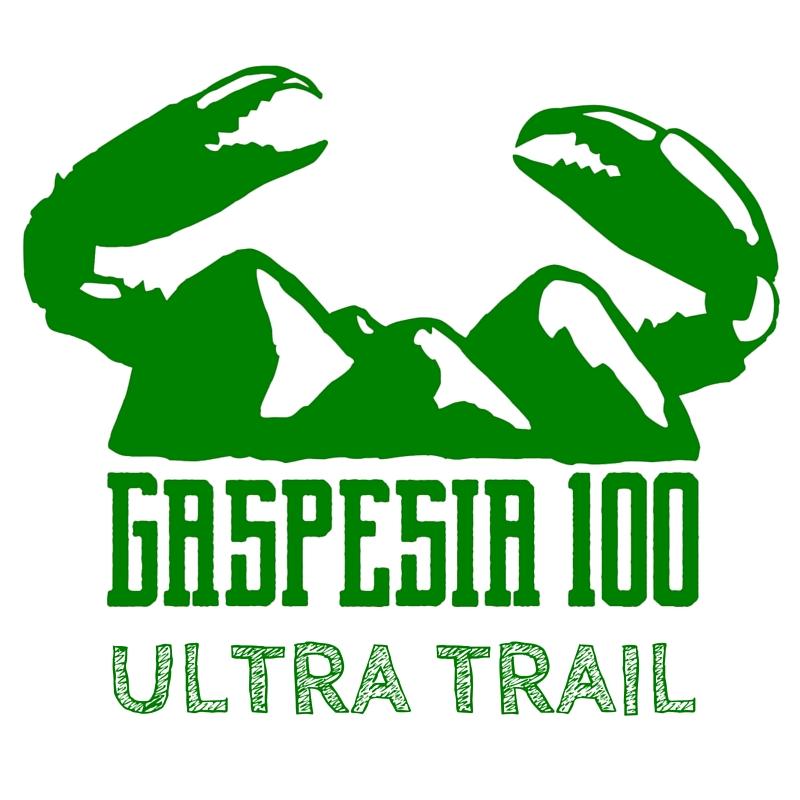 Ultra Trail Gaspesia 100, Percé, Gaspésie, Québec, Canada