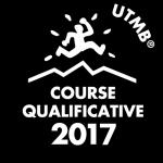 ultra trail gaspesia 100 ultra trail du mont blanc course qualificative 2017