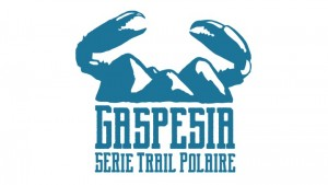 série-trail-polaire-gaspesia-logo